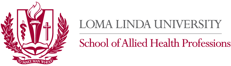 Department of Occupational Therapy, Loma Linda University Health